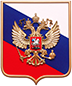 pervyi-avtomobil.ru программа Первый автомобиль