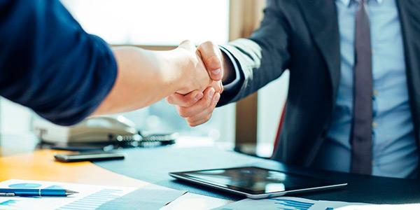 Как повысить шансы на получения автокредита
